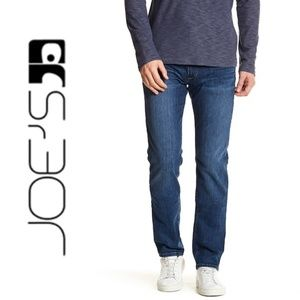 10303 New JOES Mens Jeans Slim/Skinny